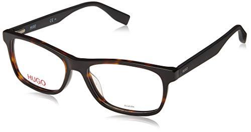Eyeglasses Hugo (hug) Hg 319 0086 Dark ()