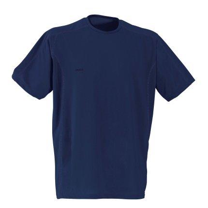 JAKO Funktions T-Shirt 6 Farben 6134 L Marine