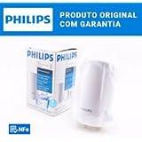 Refil WP3911 para Filtro de Água Philips WP3811 e WP3812