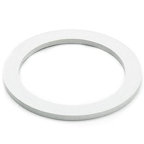 Bialetti Replacement Rubber Seal for 3 or 4 Cup Venus/Stainless Steel Espresso Makers - Loose Packed