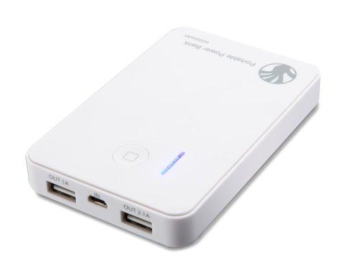 slappa-sl-pwrbk-01-portable-power-bank-dual-charging-unit-white