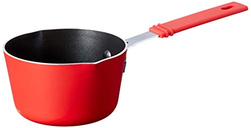 Excelsteel 1/2-Quart Mini Sauce Pan
