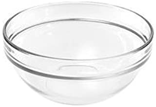 product image for Luminarc 8014193 Stackable Bowl 2.25.