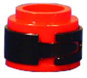 Valve Stem Seals (High-Performance Seal)