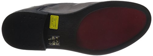 Diesel Shokrim Y01094 PR080 T8081 Herren Shoes