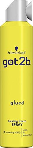 got2b spray - 8