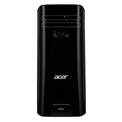 ACER ASPIRE TC-780 WINDOWS 8 DRIVER DOWNLOAD