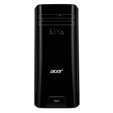 Acer Aspire TC-606 Intel Graphics Download Drivers