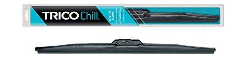 Trico 37-205 Chill Winter Wiper Blade 20