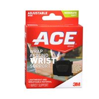 ACE Wrap Around Wrist Support