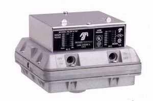Antunes Controls HLGPA528214 804111705 HI-LO GAS PRES.SWITCH