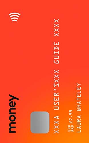Money A User's Guide