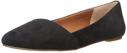 Brand Lucky Archh Archh Black Womens 0SURrqS