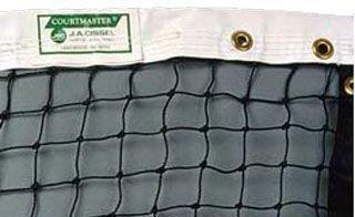 Platform Tennis Net 2 1/2' x 22'
