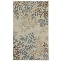 Mohawk Home Connexus Sylvara Printed Rug   26X310   Neutral