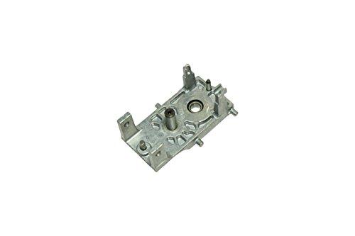 Bosch Parts 2609001930 Bracket