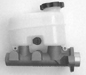 Raybestos Brake Master Cylinder BPIMC390571