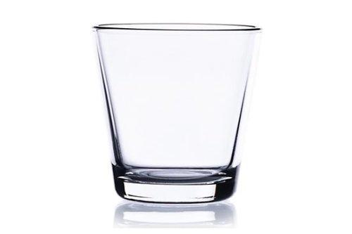 Kartio Drinking Glass - 7