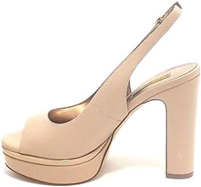 Luciano Barachini, sandalo donna, Modello CC232P, E9102