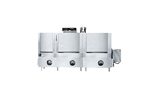 blakeslee-two-tank-with-pre-wash-dishwashers-model-r-pcc-88