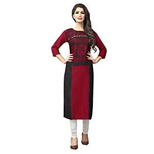 1 Stop Fashion Women Kurta