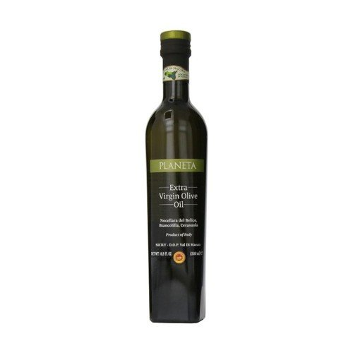 Planeta Extra Virgin Olive Oil D.O.P Val Di Mazara, for sale  Delivered anywhere in USA