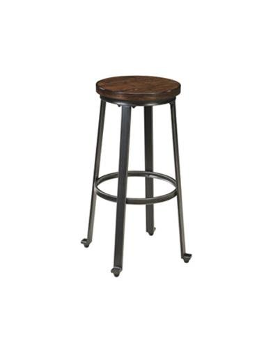 ashley-furniture-signature-design-challiman-tall-stool-rustic-brown-set-of-2-pub-height