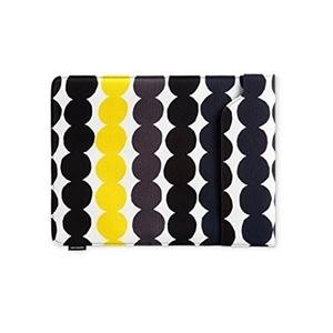 Price comparison product image Marimekko Sleeve Case For Microsoft Surface Pro And Surface Laptop (rsymatto)