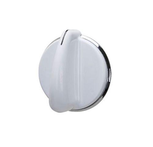 BIN Washer Knob for GE 175D3296 for Washing Machine