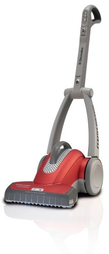 electrolux intensity vacuum. electrolux z5020a intensity floor vacuum cleaner e