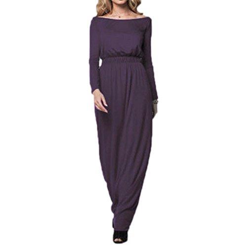 dress maxi murah - 5