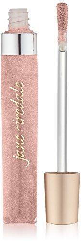 Jane Iredale PureGloss Lip Gloss  - Snow Berry 7ml/0.23oz