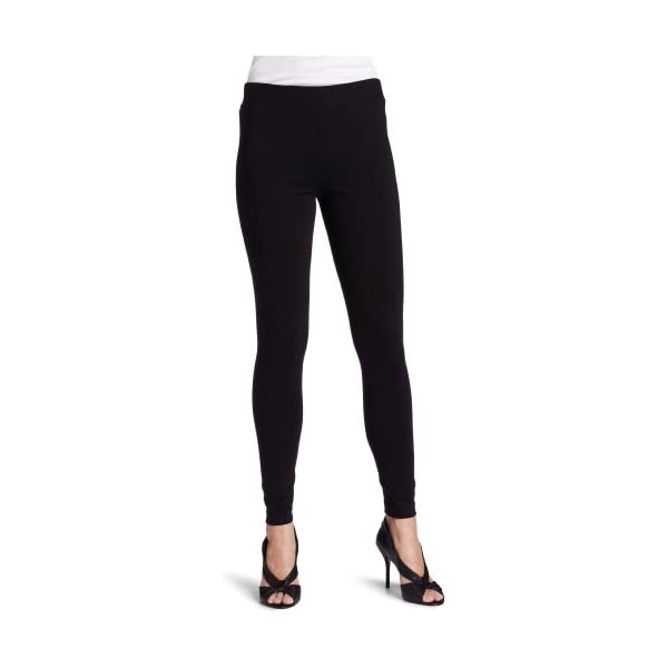 Vince Camuto Womens Stretch Legging Pant