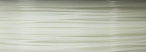2.2 lbs - Dimensional Accuracy +//- 0.03mm 1.75mm Glow in Dark PLA 3D Printer Filament 1kg Spool
