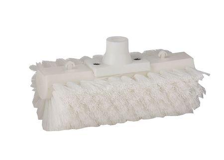 Scrub Brush Nylon Replacement Brush Head