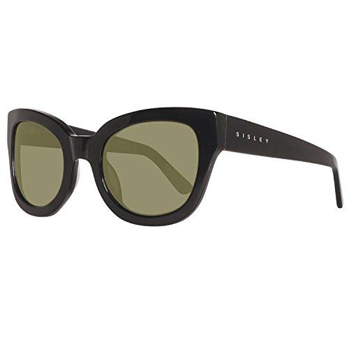 SISLEY Women's SY649S02 - Sunglasses Sisley