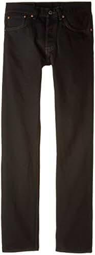 Levi's Men's Big and Tall 501 Original Fit Jean
