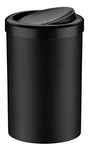 Lixeira Basculante Litros Plástico Banheiro