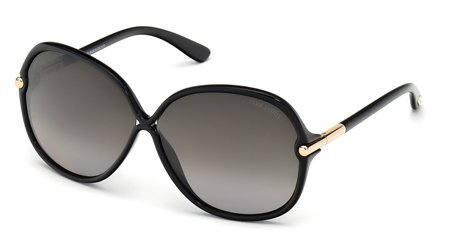 Tom Ford FT0224 ISLAY Sunglasses Color - For Ford Tom Kids