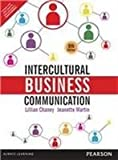 img - for Intercultural Business Communication 6th International Edition book / textbook / text book