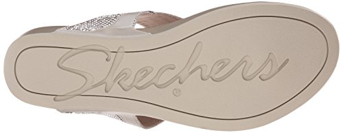 SKECHERS - PALM-SPRINGS ORO - 40, ORO