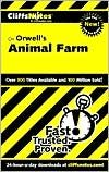 Download Animal Farm Publisher: Cliffs Notes ebook