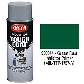 tough-coat-12-oz-green-rust-inhibiting-primer-voc-complia-set-of-12