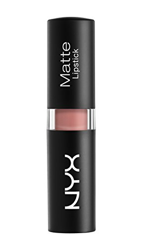 nyx-matte-lipstick-euro-trash
