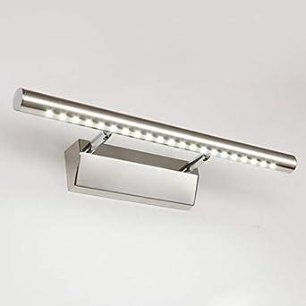 Dailyart 5w Led Spiegelleuchte Spiegellampe Spiegellicht Mit