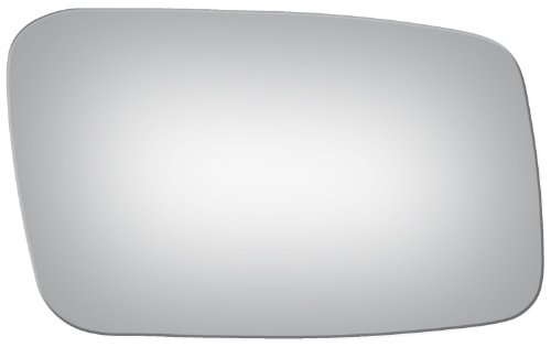 2000-2004-volvo-s40-v40-convex-passenger-side-replacement-mirror-glass