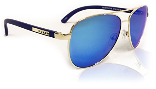 hoven-vision-mens-dewey-tahoe-blue-59mm-lens-sunglasses