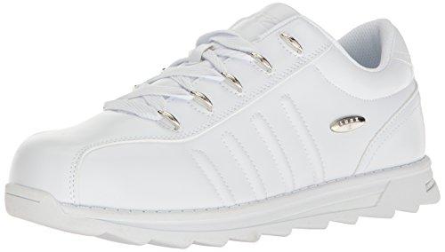 Lugz Shoes For Men - 4