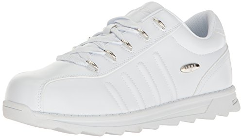 Sneaker White Men's Fashion Lugz Ii Changeover 6xXqITwAP