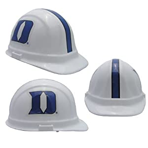 NCAA Hard Hats 34